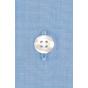 DOUBLE CUFF DARK-BLUE SHIRT