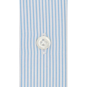 PREMIUM BLUE STRIPE SHIRT