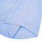 PREMIUM BLUE SHIRT