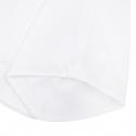 PREMIUM EXTRA-SLIM WHITE SHIRT