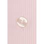 PINK SMALL STRIPE SHIRT