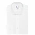 Premium White Shirt
