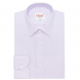 Parm shirt with french collar